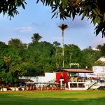 La Patrona Restaurant & Polo Club