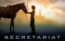 secretariat-movie